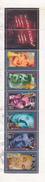 Carnet Personnages Célébres De 1994 Carnet Oblitéré - Booklets
