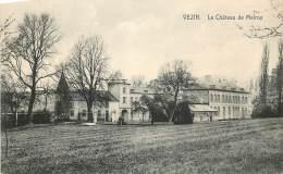Andenne - Vezin - Le Château De Melroy - Andenne
