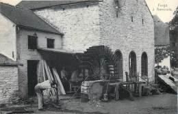 Anhée - Annevoie-Rouillon - La Forge D' Annevoie
