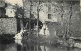 Anhée - Annevoie-Rouillon - Un Moulin - Nels Série Godinne N° 7