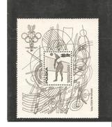 POLOGNE  BLOC N° 71A NOVODRUK  NEUF ** MNH DE1976   PRIX  10 €