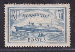 FRANCE N°  300 Timbre Neuf Avec Défauts, (lot D1605)