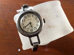 Montre Mécanique Elix - Watches: Old