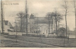 Lasne - Ohain - Le Château - Lasne