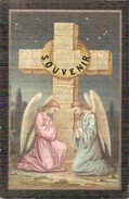 DP. ELISABETH MEYER + ESPINOIS 1889 - Religión & Esoterismo