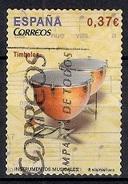 Spain 2013 - Musical Instruments - 1931-Today: 2nd Rep - ... Juan Carlos I