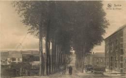 Philippeville - Surice - Entrée Du Village - Philippeville