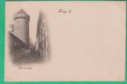 37 - Tours - Tour De Guise - Editeur: ?