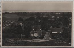 Areuse Village - Phototypie No. 2885 - NE Neuenburg