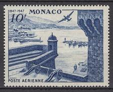 MONACO 1947  N° 25  - NEUF**