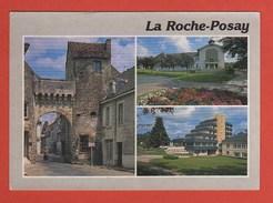 CP35 86 LA ROCHE POSAY 060