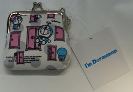 Doraemon : Purse - Other