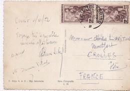 92504 - Pour La France
