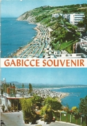 GABICCE SOUVENIR (70)