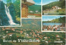 SALUTI DA VIDICIATICO   (77)