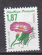 PGL D0775 - FRANCE PREO N°240 (*)