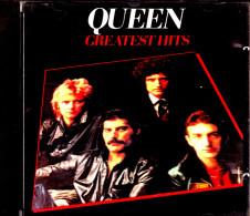 Guinée 4074 / 79 ( Feuille Complète ) Araignées