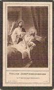 DP. FRANS VAN ELSEN - ASSCHE-TERHEYDE 1851-1926 - Religion & Esotericism