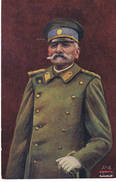 C Oorlog 14/18 Guerre 14/18  Pierre 1 - War 1914-18