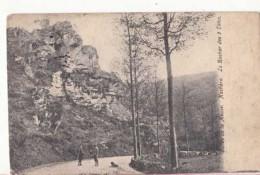 Belgiquie - Namur - Hastière - Le Rocher Des 2 Têtes     -  Achat Immédiat