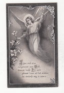 Gustave Botelberge, Officier De L'ordre De Léopold, Bourgemstre De Melle, ° Gent 8/5/1843, Overleden Gent 22/12/1903 - Images Religieuses
