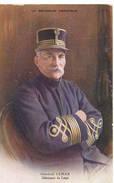 C Oorlog 14/18 Guerre 14/18    Leman - War 1914-18