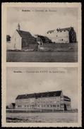 SUARLEE - MULTI VUE --- Couvent De Tertibut - Couvent  Sacré Coeur - België