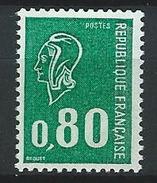 FF--157-.  N° 1893  .  *   * ,   TTB, Cote 1.50 €, Voir Scan Pour Detail