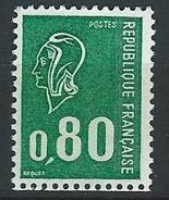 FF--390-.  N° 1893  .  *   * ,   TTB, Cote 1.50 €, Voir Scan Pour Detail