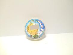 Kinder Ferrero Astrowatch - Kinder & Diddl