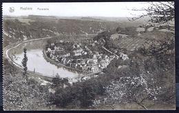 HASTIERE - Panorama - Circulé - Circulated - Gelaufen - 1931.