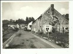 Weillen Fond Du Village ( Onhaye ) - Onhaye