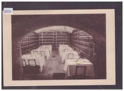 FORMAT 10x15cm - ROMA - RISTORANTE TEATRO VALLE - TB - Bars, Hotels & Restaurants