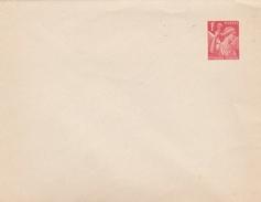 Entier Postal N° : 433-E1...TYPE IRIS .....neuf.