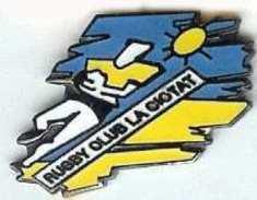 @@ Rugby Club La Ciotat (13) (2.0x2.5) EGF @@sp212b - Rugby