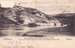 BULGARIA - PLEVEN 1906 - Bulgarie