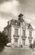 BRUNOY - 91 - La Mairie - 80159 - Brunoy