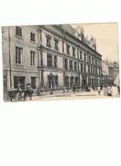 25_ BESANCON_ Palais Granvelle - Besancon
