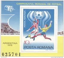 Rumanía HB 133