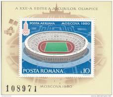 Rumanía HB 139