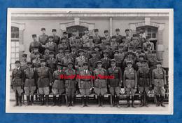 CPA Photo - Portrait D' Officier Du 23e Régiment - Voir Insigne & Médaille - Vers 1939 ? WW2 ? - Sin Clasificación