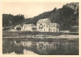 Namur - Marche-les-Dames - Maison  NOS  LOISIRS - Namur