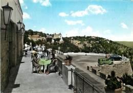 Italie -  Brindisi - Selva Di Fasano - Hotel Trullo D' Oeo - Brindisi