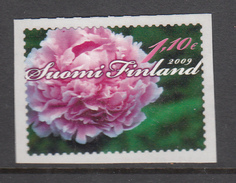 Finland MNH Michel Nr 1958 From 2009 / Catw 2.20 EUR