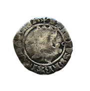 Petit Karolus - CHARLES VIII - Toulouse - 987-1789 Monnaies Royales