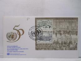 FBN,STORIA POSTALE,CARTOLINA,MANIFESTAZIONI,ANNULLI,F.D.C.PRIMO GIORNO,AUSTRIA,WIEN,1995,VIAGGIATA,FIRST DAY