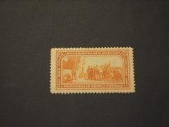 SAN MARINO - 1932 GARIBALDI L.  2,75 - NUOVO(++)