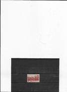 Beaune N° 539b Papier Carton ** TTBE - Cote Y&T 2016 De 9,15 €