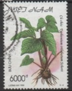 Viet-Nam N°1814