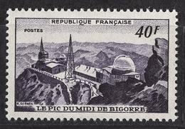 FRANCE 1951 -  Y.T. N° 916 - NEUF** K164